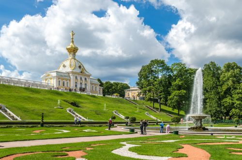 View_to_the_Lower_Park_of_Peterhof_03